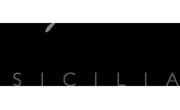 Logotipo de Nero Sicilia